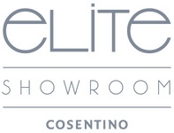 Silestone Web -  Elite USA --24.png