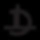 Dwell_logo (2)-01.png