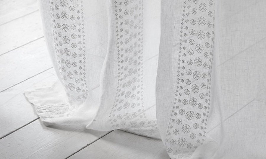 Blinds, Fabrics & Wallpapers