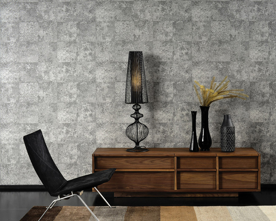 Metro Wallcoverings