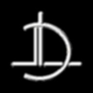 Dwell_logo-white.png