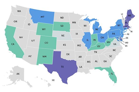 Deregulation Map.png