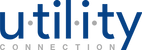 TUC Logotype ColorBIGC.png