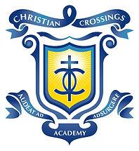 ChristianCrosD15aR01aP01ZL-Tyler1a.jpg