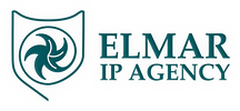 Elmar IP Agency.png