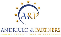 Andriulo and Partners european law firm.