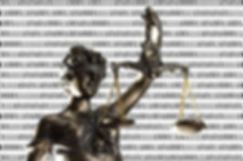 lady justice digital.jpg