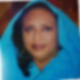 Fatima Elmalik.png