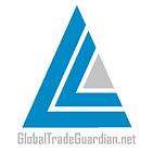Global_Trade_Guardian_square_logo.png
