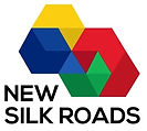 New%20Silk%20Roads%20Leiden%20logo_edite