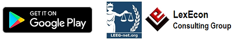 LexEcon SDG Temple App.png
