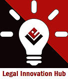 Legal Inno Hub Lexecon.png