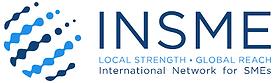 INSME logo.png