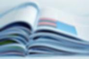 research & publictions.png