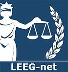 leeg logos.png