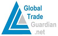 global trade guardian logo.png