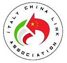 Italy China Link Association ICLA.png