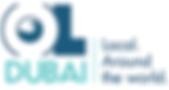 OLDubai_Logo_100h.png