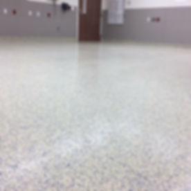 #decocreteinc #Resinousflooring #floorin