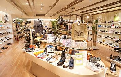 shopimage-minakai_yoko_daiya.jpg
