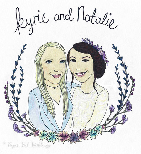 Kyrie and Natalie WEB.jpg