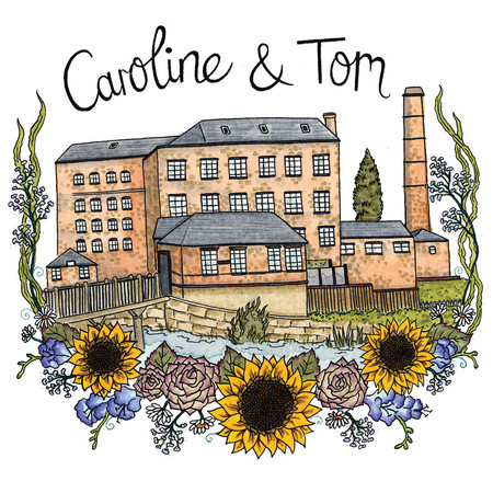 Caroline & Tom.jpg