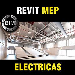 Min_MEP_Elec.jpg