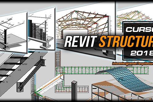 Curso Revit Structure