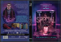 The Special_ DVD Art