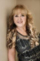 PRINT-DebbieBliss-LucynaAleksandra.jpg