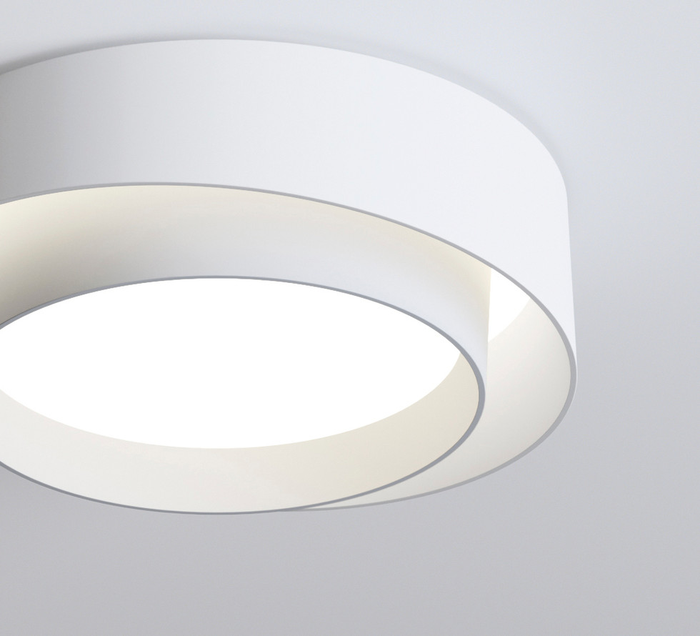 CENTRIC by Vibia