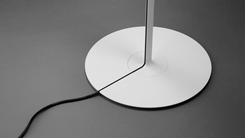 WARM by Vibia