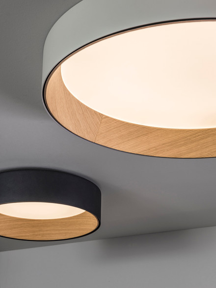 DUO by Vibia