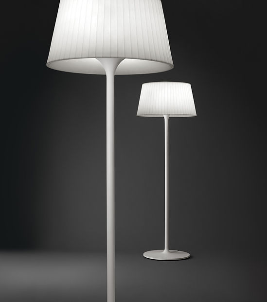 Vibia_Plis_Outdoor_4030-03_4035-03.jpg