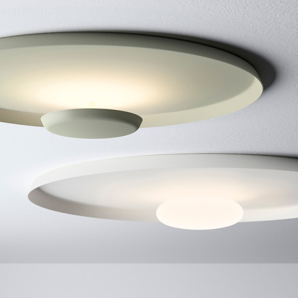 TOP by Vibia
