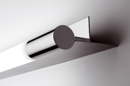 MILENIUM by Vibia