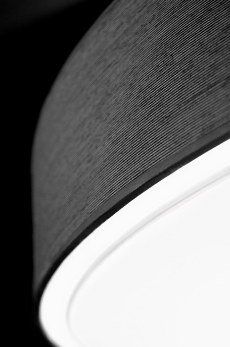 FOREST by Vibia