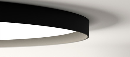 UP by Vibia