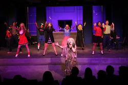 Heather's the Musical