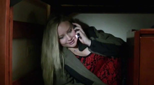 Horror Call Line