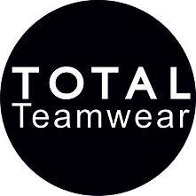 Total Teamwear.jpg