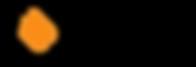 bapto_logo_line_std.png