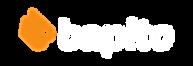 bapto_logo_line_std_wh.png