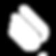 bapto_logo_square_totwh_edited.png