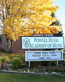 PowellRiverAcademyofMusic.jpg