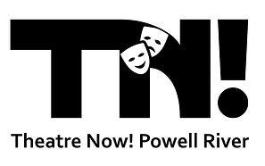 TheatreNowLogo.jpg