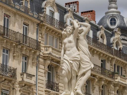 Montpellier la créative