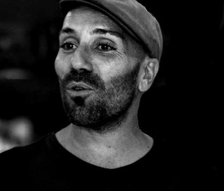 KRYSTÖF : l'artiste peintre et ses rêveries urbaines