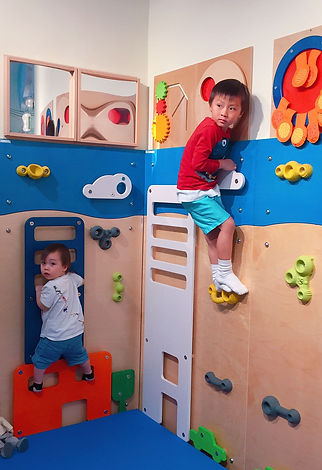 Contact Little Beetles HK, HK playroom, HABA HK, Masterkidz HK