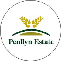 penllyn.png